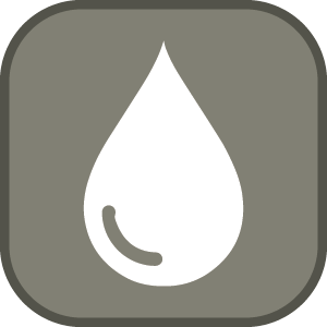 icon_infrastructure_waterdrop