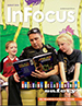 InFocus_Aug2018_Cover_thumb