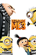 Despicable-me-3_thumb