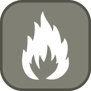 icon_infrastructure_gas