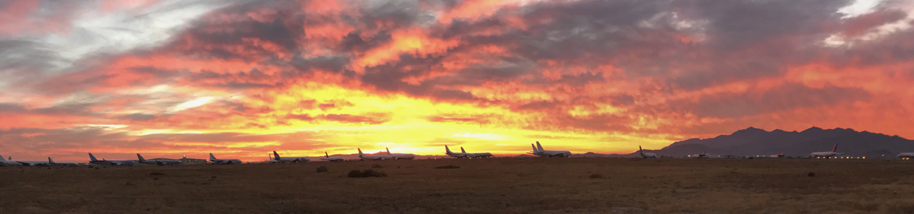 AirportSunrise2_1280x300