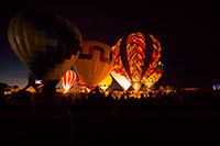 BalloonClassic_200x133_561A4674