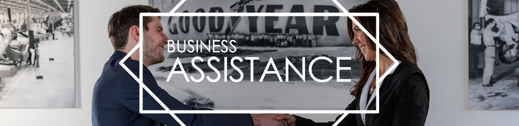 BusinessAssistance_1024x250