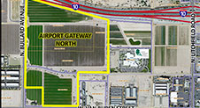 Airport-Gateway-North_226x123