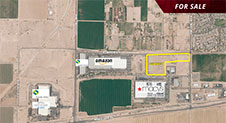 GoodyearCrossingIndustrialPark_226x123
