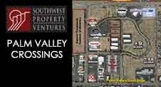Palm-Valley-Crossings_226x123