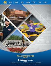 Retail-Market-Guide_May2018_200x259