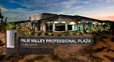 Palm-Valley-Prof-Plaza-N-Litch-3050_226x123