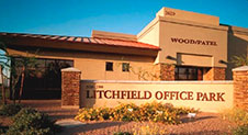 litchfield-office-park_226x123