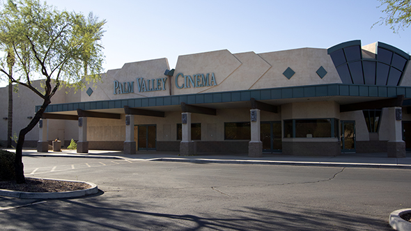 2018-0914_PalmValleyCinema_0007_590x332@72ppi