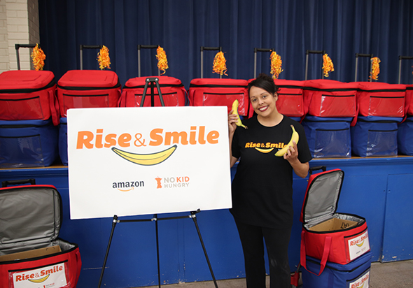 2018-10-24_Amazon-Rise&Smile_0029_590x412