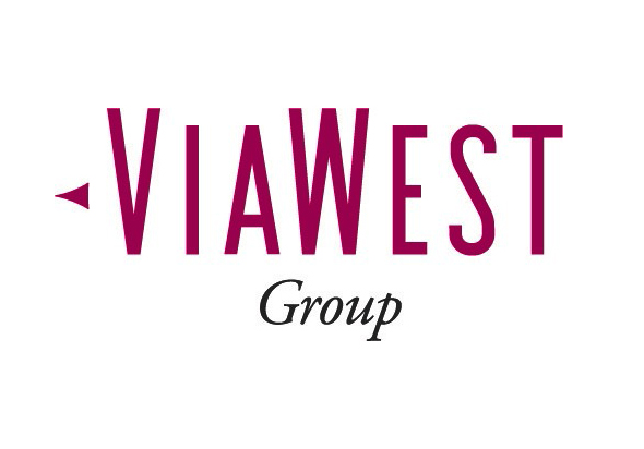 ViaWest Group_590x412