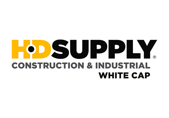 HD Supply Logo_590x412